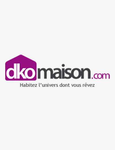 DKOMAISON.COM